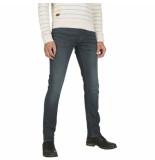 PME Legend Nightflight jeans sweat aib-30 denim