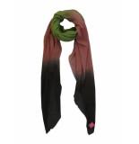 Kyra & Ko Nouk shawl groen
