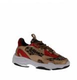 Vingino Sneaker 102293 bruin