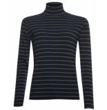Roberto Sarto T-shirt 930155 blauw