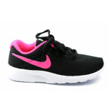 Nike 1017835 tanjun ps sneaker zwart