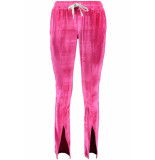 10 Days Trainer 20 055 8103 happy pink roze