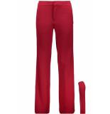 10 Days Pants 20 047 8103 dark red rood