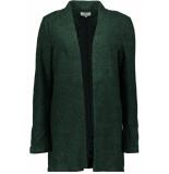 Only Onlonce coatigan otw 15139754 forest biome groen