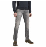 PME Legend Ptr120-tdg nightflight jeans touch down grey