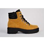 Bullboxer Boot 364501e6c geel