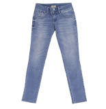 LTB Jeans Jeans 5056 molly blauw