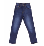 Lyle and Scott Jeans lsc0748 blauw