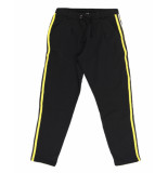 LTB Jeans Broek 28384 nawelo zwart
