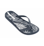 Ipanema Anatomic nature blauw