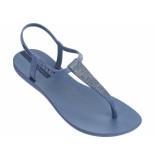 Ipanema Class pop blauw