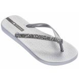 Ipanema Glam special zilver