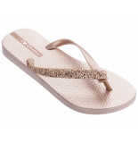 Ipanema Glam special roze
