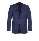 Digel Colbert preference suit separate 99820/26
