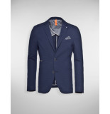 Blue Industry R special navy blauw