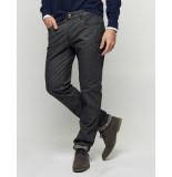 PT Jeans taglia dark grey grijs