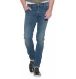 Tramarossa Jeans blauw