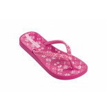Ipanema Anatomic lovely kids roze