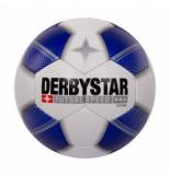 Derbystar Futsal speed 286910-2500 wit