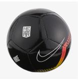 Nike Nymr nk strk-fa19 sc772-010 zwart