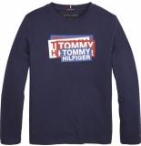 Tommy Hilfiger Socks kb0kb05345