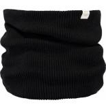 Barts 4572 zwart