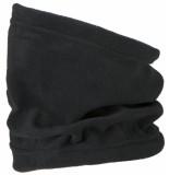 Barts 0-494 zwart