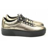 Shoecolate 652.71.550 sneaker