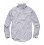 G-Star Overhemd d14066-b552-8630 zwart