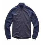 G-Star Vest d14460-a869-4213 blauw
