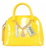Versace Bag o dis4 geel