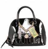 Versace Bag o dis4 zwart