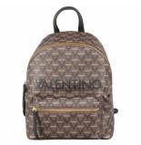 Valentino Liuto backpack zwart