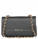 Valentino Jingle satchel zwart