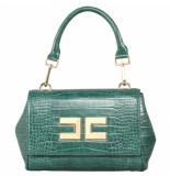 Elisabetta Franchi Moves Women's bag groen
