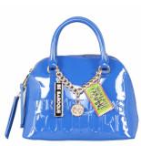 Versace Bag o dis4 blauw