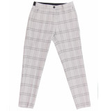 Rosner Pantalon 94484/451-32 grijs