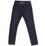 Gardeur Jeans sandro 470731
