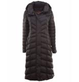 Fuchs Schmitt Coat 204252747 zwart