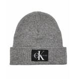 Calvin Klein Muts k50k504934