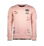 Gabbiano 76108 pink roze