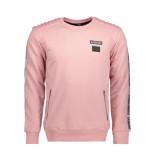 Gabbiano 76112 pink roze