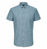 Selected Homme reglinen groen