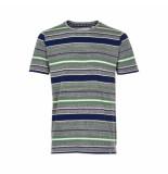 Anerkjendt ralf t-shirt blauw