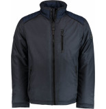 Gate One G1 blouson 1135n3129/40 blauw