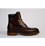 Giorgio Boot 65361 bruin