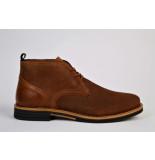 Bullboxer Boot 405k54785a cognac