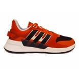 Adidas Sneakers run90s rood
