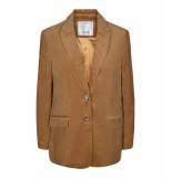 Co'Couture Blazer 9044 808 bruin