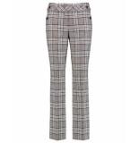 Gerry Weber Edition Pantalon 122081-67644 bruin
